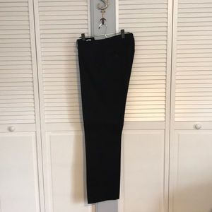 J. Crew Men's Dress Pants - worn ONCE!!